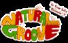 四万十川でラフティング・SUP(サップ)体験ならナチュラル・グルーヴ(Natural Groove)