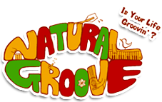 四万十川でラフティング・サップ体験ならナチュラル・グルーヴ(Natural Groove)